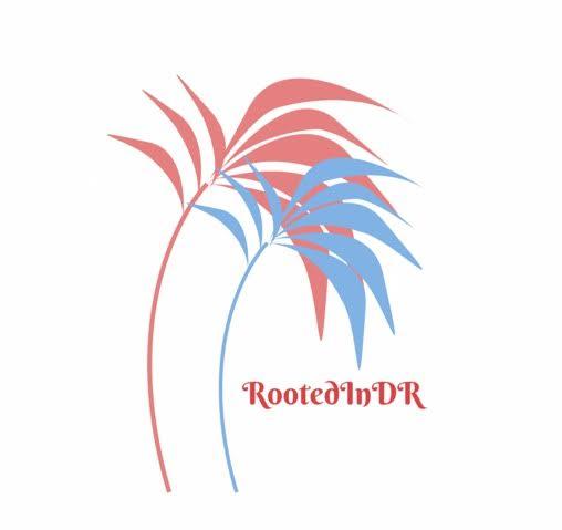 Dual Citizenship in Dominican Republic